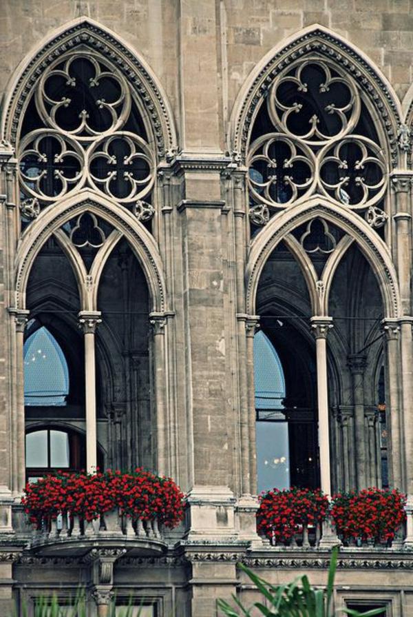 architecture-gothique