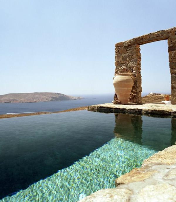 architecture-grecque-ancienne