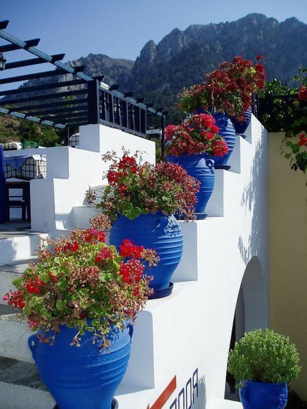 architecture-grecque-extérieur