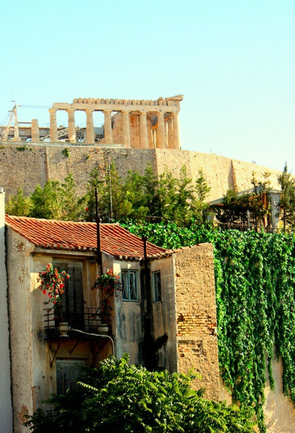architecture-greque-ancienne-.ville