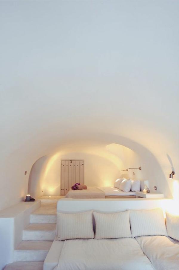 architecture-greque-intérieur