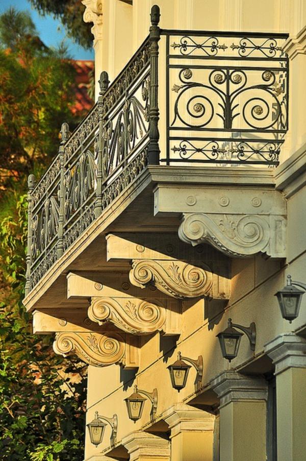 architecture-greque-terrasse