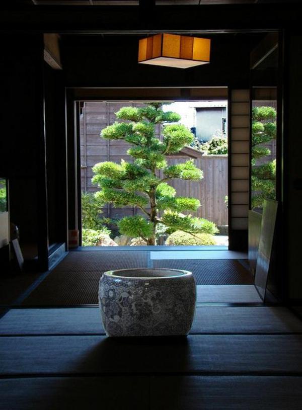 architecture-japonaise-