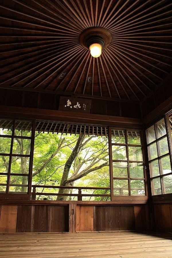 architecture-japonaise-chambre