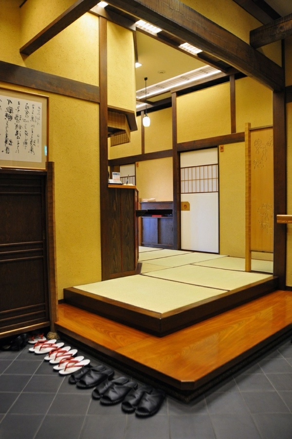 architecture-japonaise-maison-en-bois-