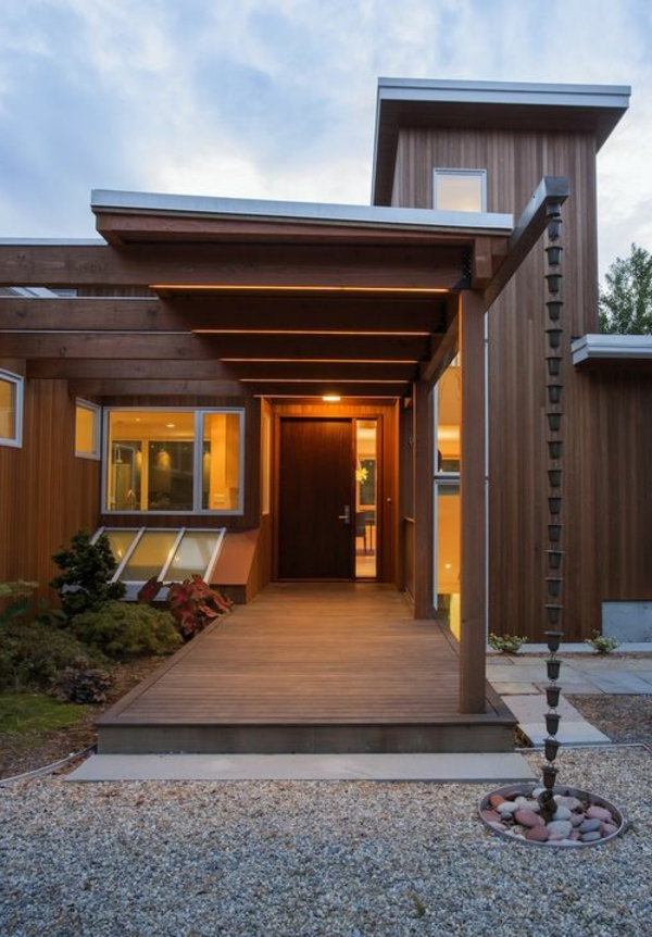 l 39 architecture japonaise en 74 photos magnifiques