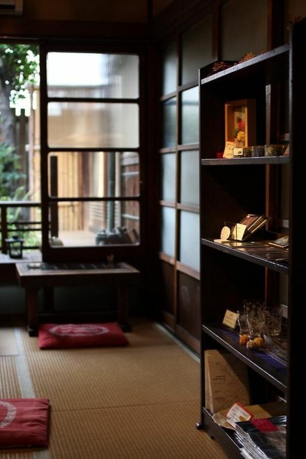 architecture-japonaise-moderne