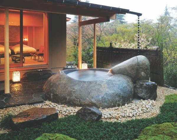 architecture-japonaise-piscine-moderne