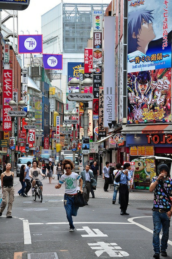 architecture-japonaise-sur-la-rue