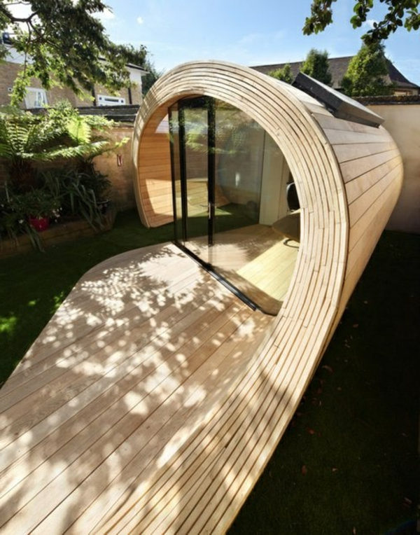 architecture-maison-organique