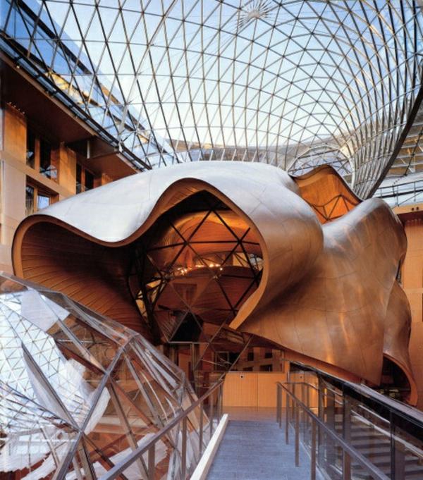 architecture-organique-construction-proche-de-la-nature