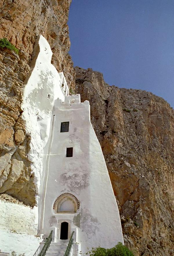 architecture-pierre-grecque