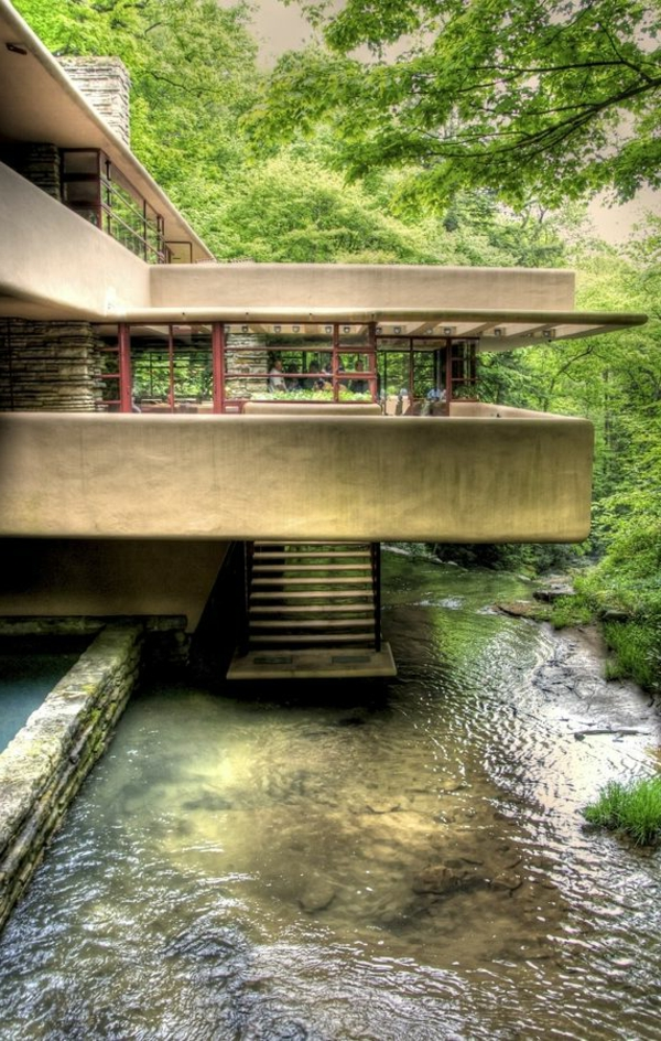 architecture-proche-de-la-nature