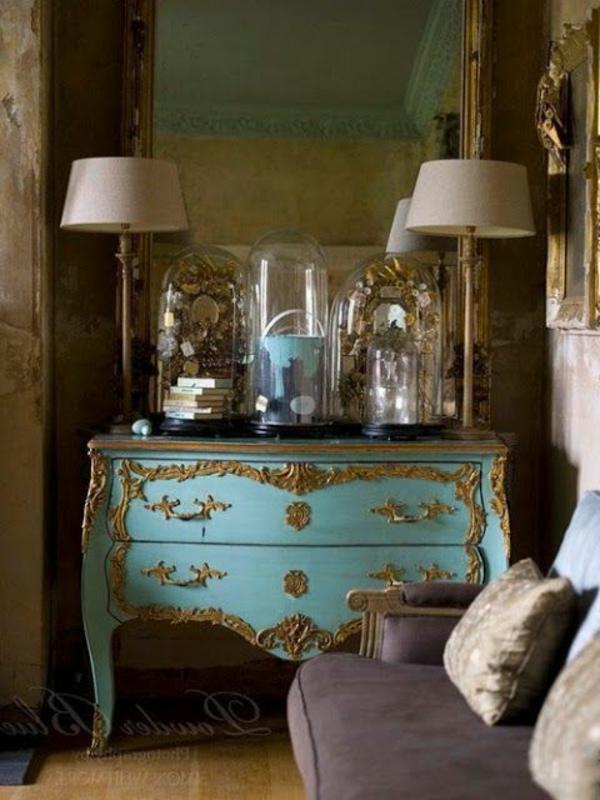 armoire-gothique-chambre-