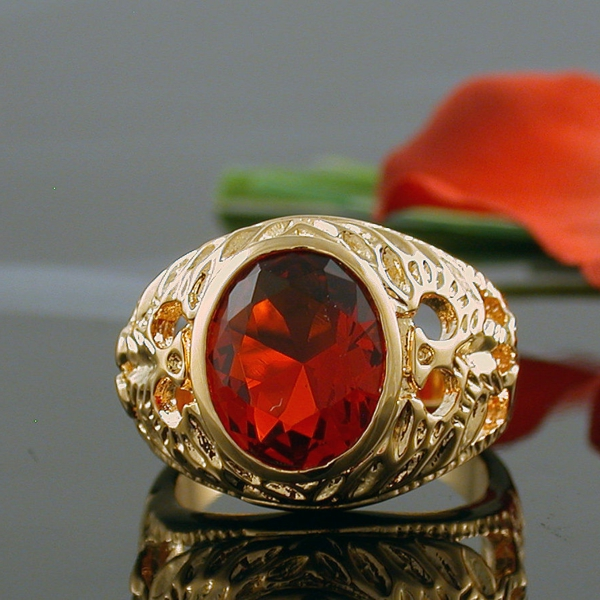 bague-or-et-rubis-massive-luxe