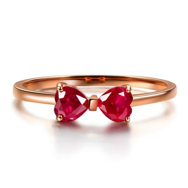 bague-ruban-rubis-jolie-accessoire-pour-la-fille