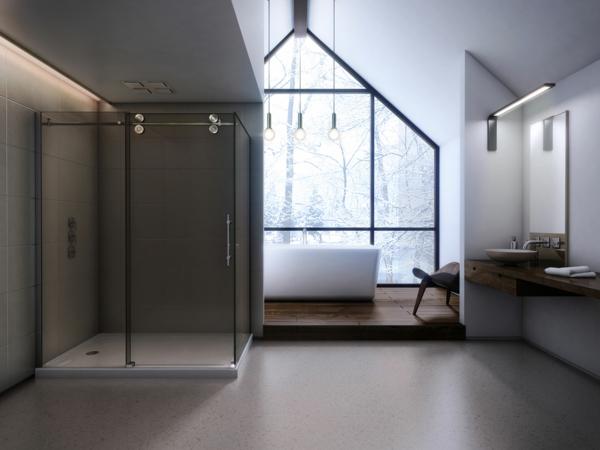 déco-salle-de-bain-baignoire-salle-de-bain-jolie-ambiance-en-hiver