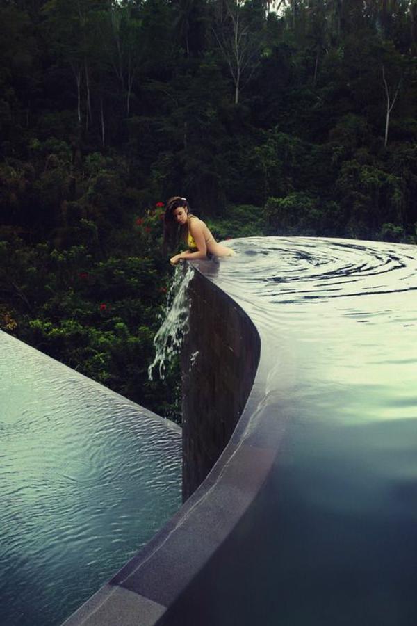 bali-indonesia-ubud-vacance