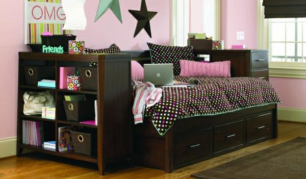 banquette-lit-avec-rangement-designs-originaux-pour-les-chambres-d'enfant