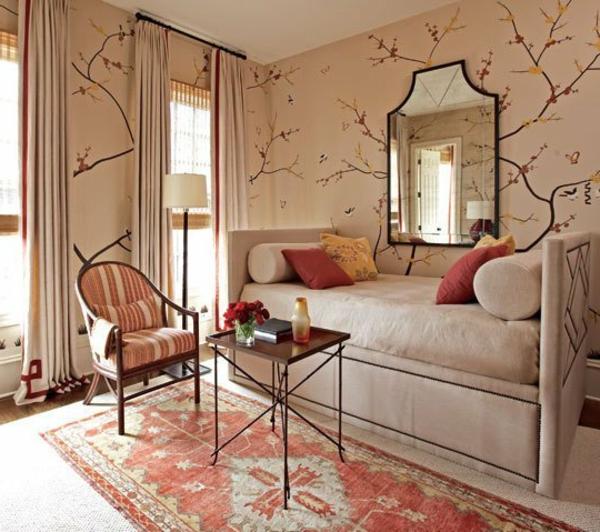 banquette-lit-beige-une-chambre-superbe-en-beige