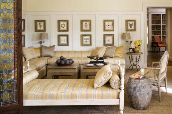 banquette-lit-et-sofas-lits-intérieur-clair