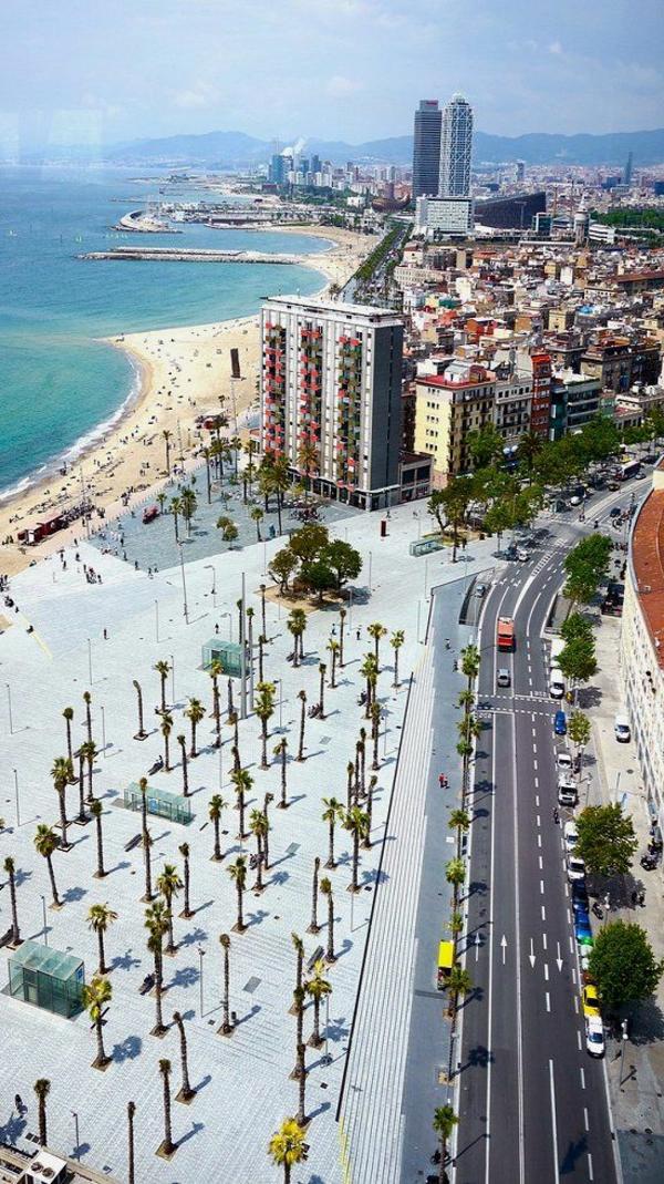 barcelona-voyage-de-noces-