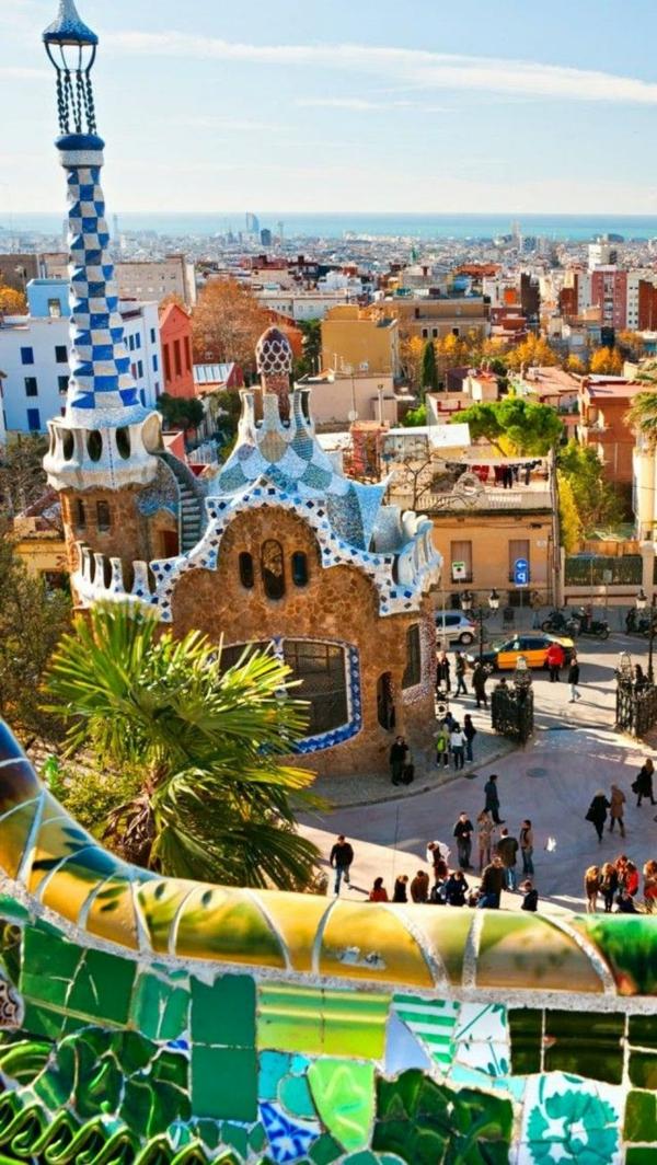 barcelona-voyage-de-noce