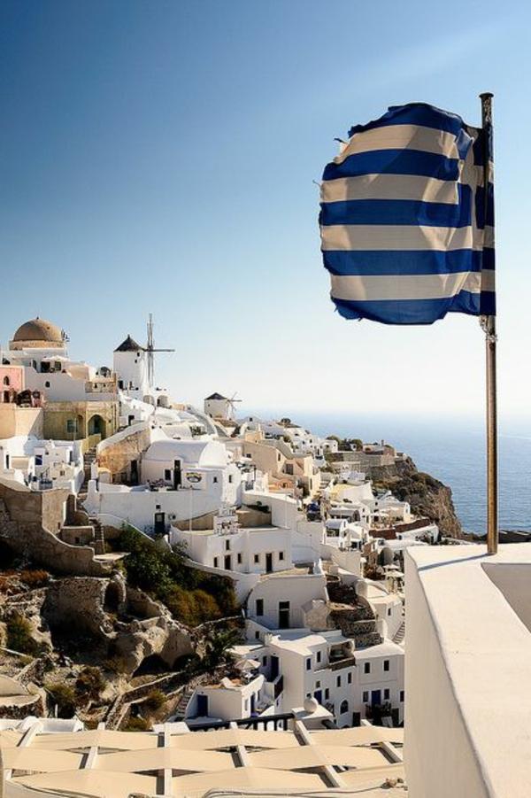 belle-vue-grecque-rue