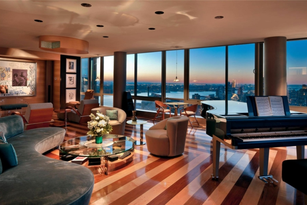 bellevue-location-appartement-new-york-vacances