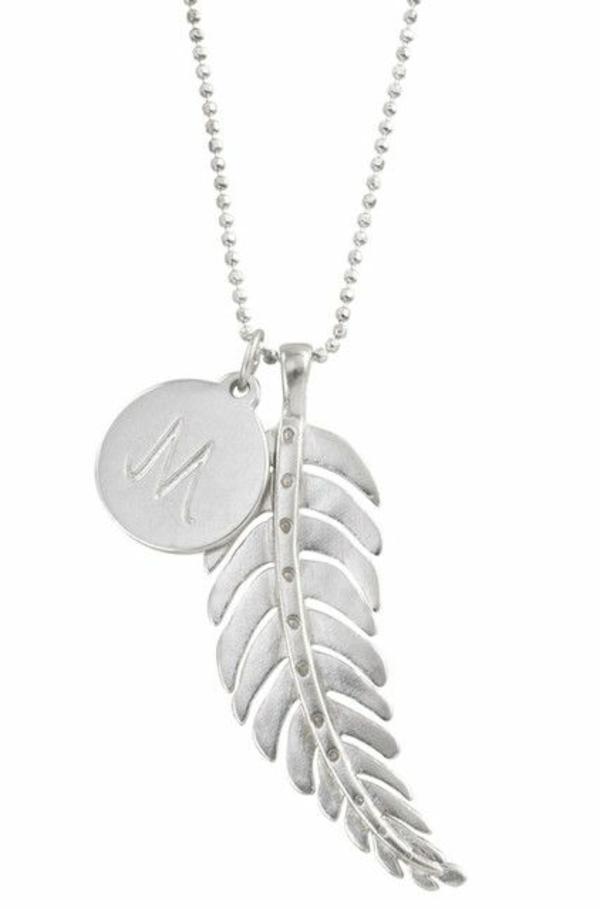 bijoux-argent-gravés