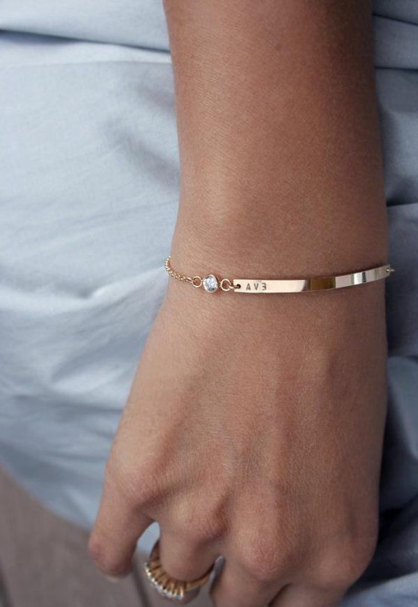 bijoux-bracelet-tendre-femme