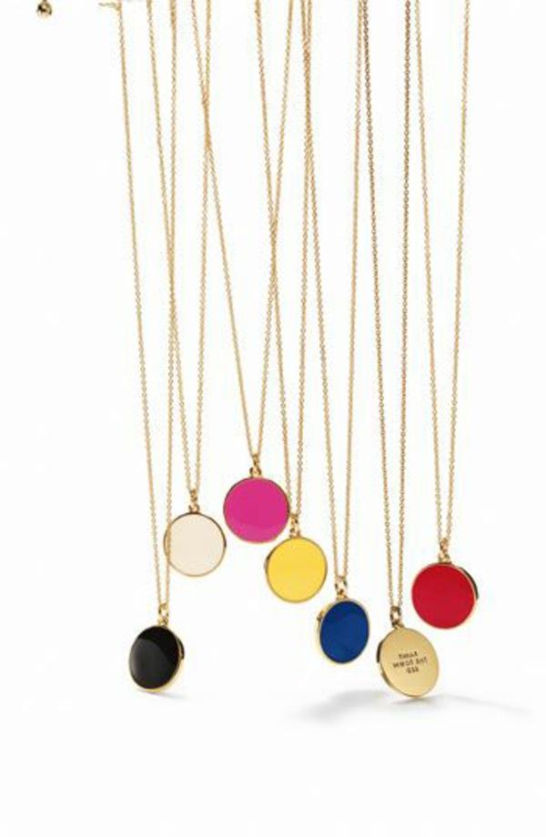 bijoux-colorés-lettres