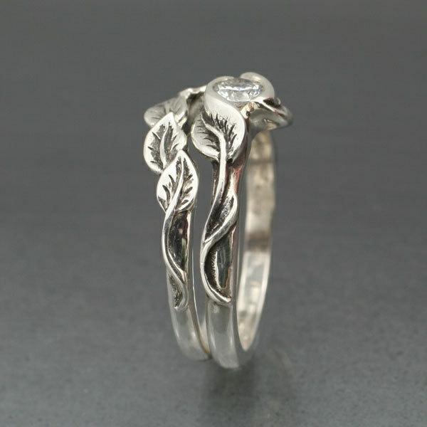 bijoux-elfiques-aneau-argent
