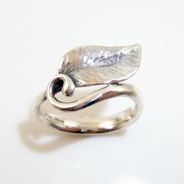 bijoux-elfiques-anneau-en-argent