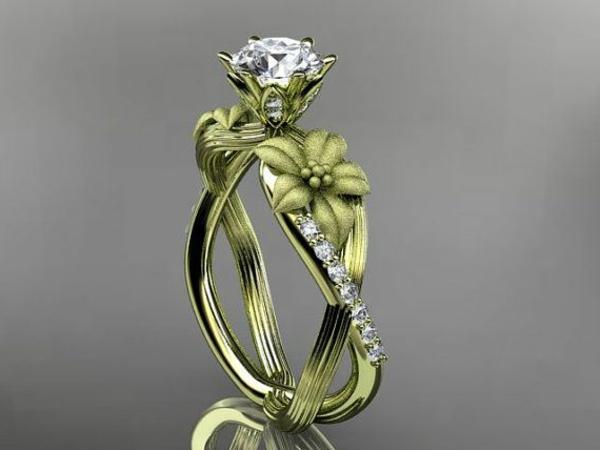 bijoux-elfiques-anneaux-avec-cristaux