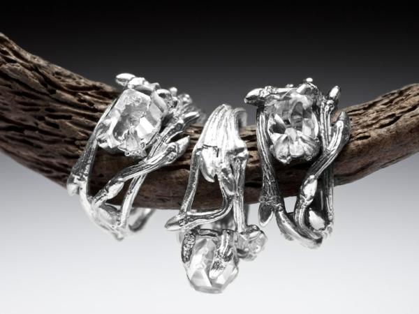 bijoux-elfiques-anneaux-diamants