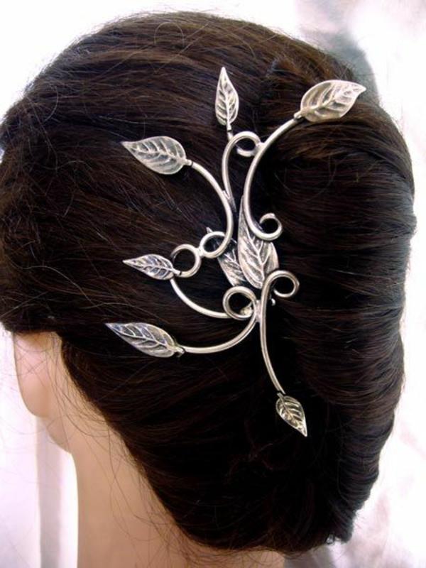 bijoux-elfiques-bijou-de-cheveux
