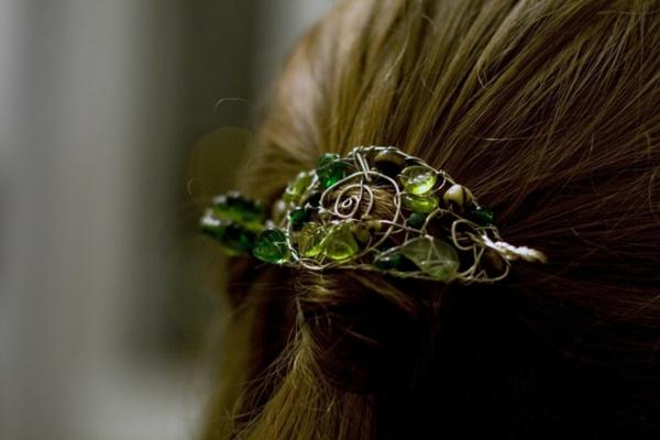 bijoux-elfiques-bijoux-de-cheveux