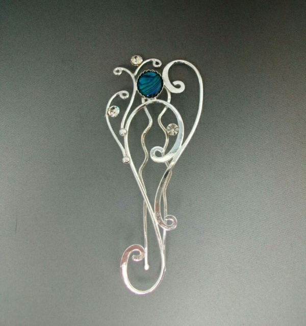 bijoux-elfiques-bijoux-magiques