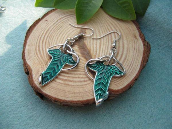 bijoux-elfiques-boucles-d'oreilles-fantastiques