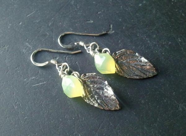 bijoux-elfiques-boucles-d'oreille