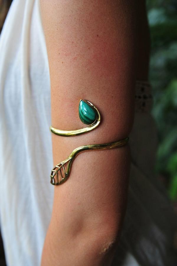bijoux-elfiques-bracelet-éthnique
