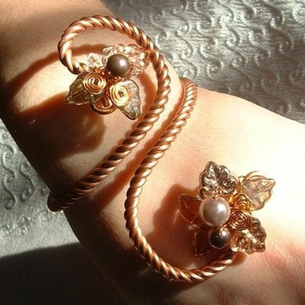 bijoux-elfiques-bracelet-en-bronze