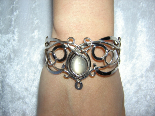 bijoux-elfiques-bracelet-original