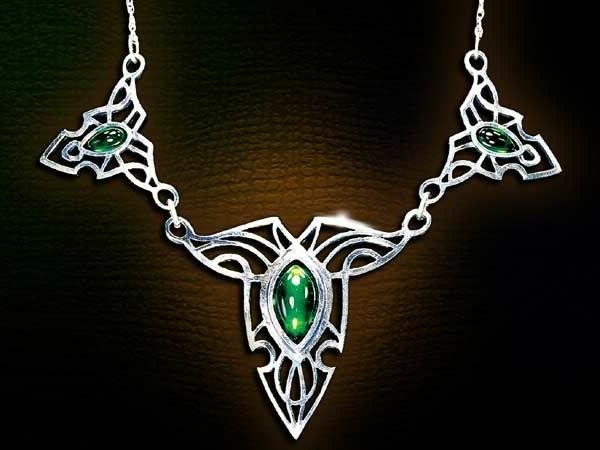 bijoux-elfiques-collier-celtique