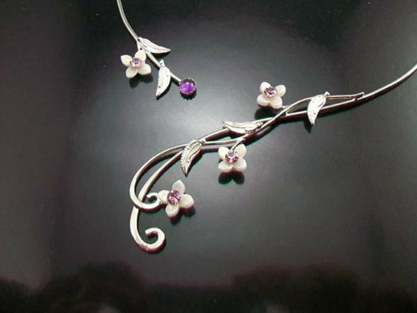 bijoux-elfiques-colllier