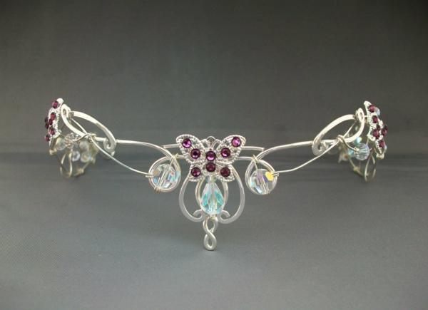 bijoux-elfiques-couronne-de-princesse-elfique