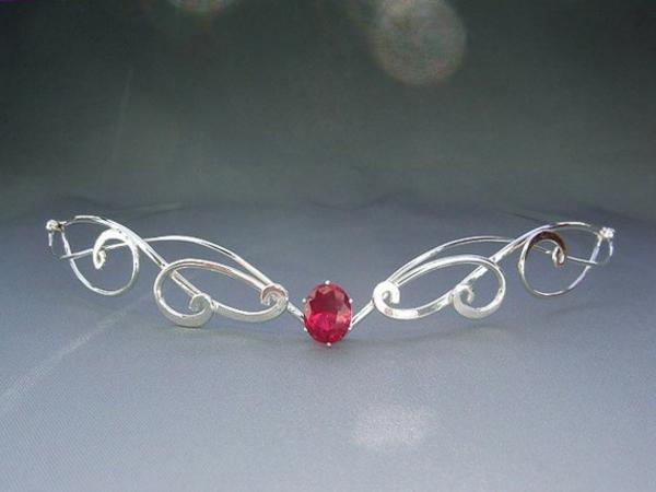 bijoux-elfiques-couronne-de-princesse-pierre-rouge