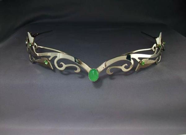bijoux-elfiques-couronne-elfique