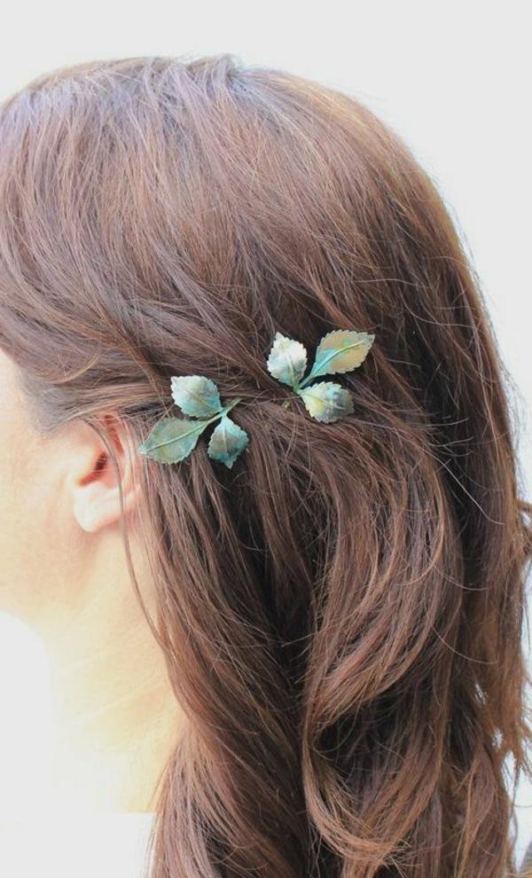 bijoux-elfiques-des-feuilles-pour-cheveux